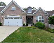 360 Brunhaven, Chesterfield image