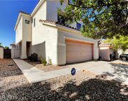 9332 TALL WOOD Lane, Las Vegas image