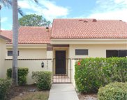 5341 Huntingwood Court Unit 32, Sarasota image