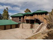 990 Fenway Drive, Big Bear City image