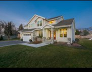 1866 E Orchard Hollow Ln, Holladay image