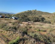 0 Vac/Skiff Rd/Vic Country Way, Agua Dulce image