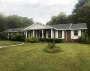 504 Cunniff Pkwy, Goodlettsville image