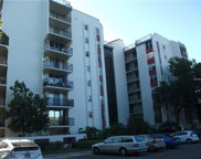 2699 Seville Boulevard Unit 702, Clearwater image