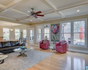 1427 Scout Ridge Dr, Hoover image