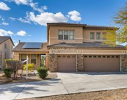 6537 BLACK STAR POINT Court, North Las Vegas image