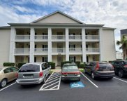 635 Woodmoor Circle Unit 302, Murrells Inlet image