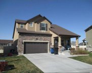 1350 S Carriage Chase Dr W, Kaysville image