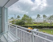 1901 S Roosevelt Boulevard Unit #S 202, Key West image