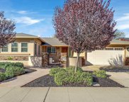 502 Bell Ave, Livermore image