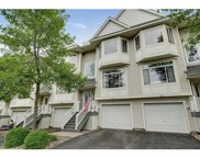 8812 Brunell Way Unit #403, Inver Grove Heights image