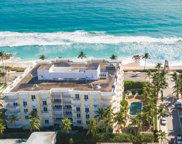 101 Worth Avenue Unit #2-A, Palm Beach image