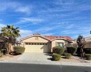 4468 Valley Quail Way, North Las Vegas image