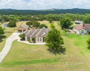 1213 Oak Meadow Dr, Dripping Springs image