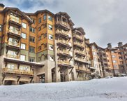 8902 Empire Club Drive Unit 405, Park City image
