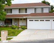 6768 Randiwood Lane, West Hills image