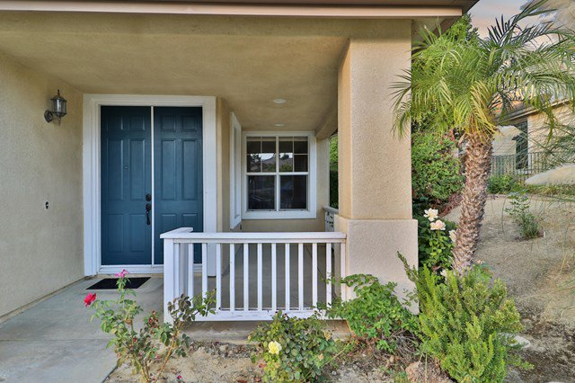 3237 Pine View Drive, Simi Valley, 93065