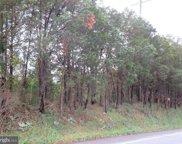 368 E Benjamin Franklin  E Highway, Birdsboro image