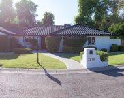 7210 N 1st Place, Phoenix image