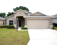 827 Buccaneer Boulevard, Winter Haven image
