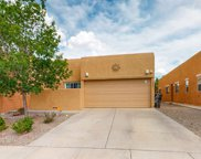 152 Carson Valley Way, Santa Fe image