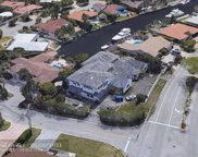 5596 Bayview Dr, Fort Lauderdale image