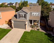 9919 Sydney Lane, Highlands Ranch image