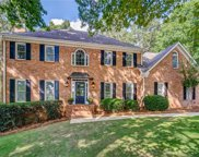 8325 Steeplechase Drive, Roswell image