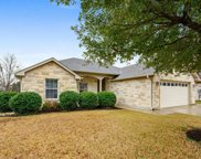 203 Valley Oaks Loop, Georgetown image