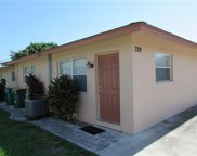 724 96th AVE N, Naples image