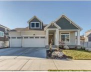 10924 S Raphi Pl W, South Jordan image