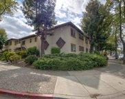 1051 Roewill Dr, San Jose image