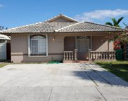 9753 Nw 127th St, Hialeah Gardens image