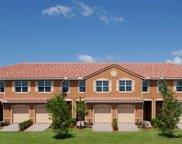 5761 Monterra Club Drive Unit #Lot # 24, Lake Worth image
