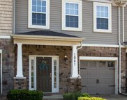 1021 Chatsworth Dr Unit #Lot 11, Old Hickory image