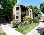 3825 E Camelback Road Unit #165, Phoenix image