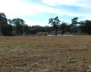 9255 Devaun Pointe Circle, Calabash image