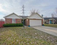 4031 Gray Arbor  Drive, Indianapolis image