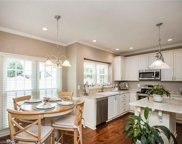 4400 Natural Lake Court, Greensboro image