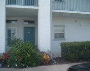 150 Portside Unit #9-102, Cape Canaveral image