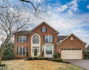 21516 FOX FIELD CIRCLE, Germantown image