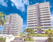 3554 Ocean Unit #1002S, Vero Beach image