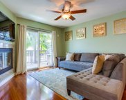 3986 Riviera Dr, Pacific Beach/Mission Beach image