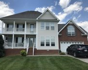 608 Worthington Pl, Gallatin image
