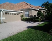 8465 Brittania DR, Fort Myers image