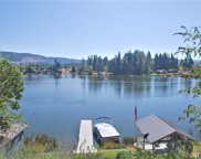 17133 Lakepoint Dr SE, Yelm image