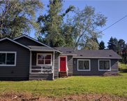 2119 196th St SE, Bothell image