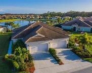 10435 Sirene Way, Fort Myers image