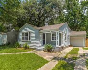 602 W Lakeview Ave, Pensacola image