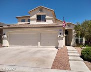 4308 Governors Hill, Las Vegas image